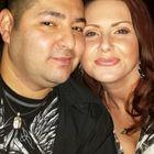 Angela Gonzalez Pinterest Account