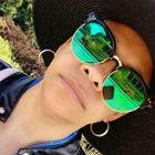 Sunfyre7 instagram Account