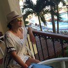 Krista Alwine Pinterest Account
