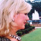 Suzanne Efird Pinterest Account