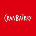 CranBairry's Pinterest Account Avatar
