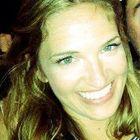 Lauren Elise Pinterest Profile Picture