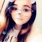 Juanita Lee Pinterest Account