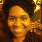 Emefa Dekonor Pinterest Account