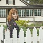 Witch of Lupine Hollow Pinterest Account