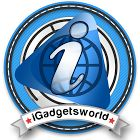 iGadgetsworld instagram Account