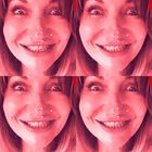 BohemiAnnCreations's Pinterest Account Avatar