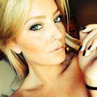 Valerie Talarski instagram Account