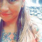 Jackie Sanders's Pinterest Account Avatar
