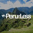 Peru For Less's Pinterest Account Avatar