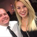Becca Wright Pinterest Account