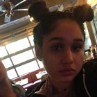 SamanthaLydia Pinterest Account