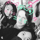 Kayla Trang's Pinterest Account Avatar