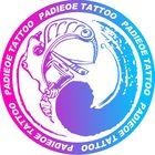 Padieoe Tattoo Pinterest Account