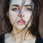 Lauren Naylor Photography Pinterest Account