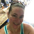 Cyndee Beard Pinterest Account