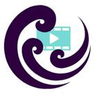 Stories Undersea Pinterest Account