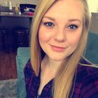 Emily Dicke instagram Account