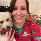 Jennifer Cooper's Pinterest Account Avatar