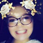 Faith Elizabeth instagram Account