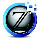 Zipp3D Pinterest Account