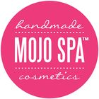 Mojo Spa Pinterest Account