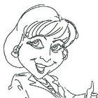 Diane Wood Pinterest Account