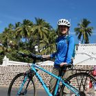 Pedal Goa   Travel + Fitness 🚲✈🌴 Pinterest Account