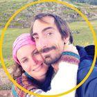 · Green Mochila · South America travel blog Pinterest Account