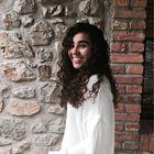 Sara Perez Martin instagram Account