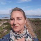 Lynne Huysamen