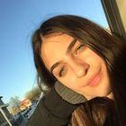 sabrina m instagram Account