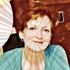 Catherine Ev's Pinterest Account Avatar