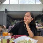 Nigina Jumaeva Pinterest Account