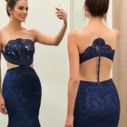 Simi Dresses Pinterest Account