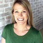 Kristi Schwegman | CoacHer Pinterest Account