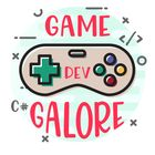 Game Dev Galore - Resources for GameDevelopers instagram Account