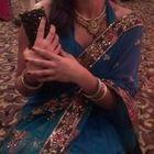Vanita Sohan Pinterest Account