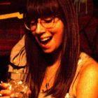 Julie Brown Pinterest Account