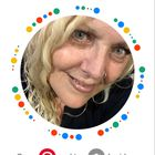 Deb Johnston's Pinterest Account Avatar