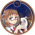 Cindy Lara♡♡ Pinterest Account