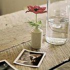 Muna Al Shehhi Pinterest Account