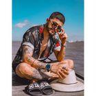 Moda Para Homens Victor Peters Pinterest Account