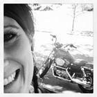 Jennifer Henrich instagram Account