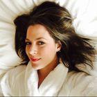 Anne Ventura's profile picture
