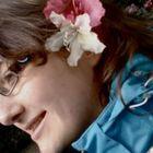 Lena Fili Pinterest Account