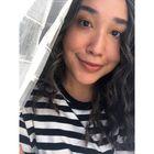 Sandy instagram Account