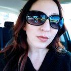 Laura Lynn Pinterest Account