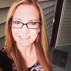 NatalieKayTPT Pinterest Account