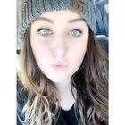 Alyssa Myers instagram Account